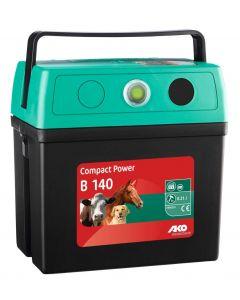Batteriegerät Compact Power B 140