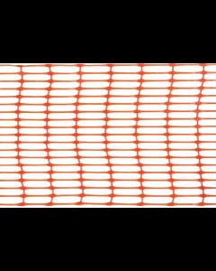 Absperrzaun 14 x 2,5 cm