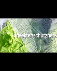 Insektenschutznetze 5x2 m