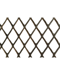 Maulwurfgitter 15 x 15 mm