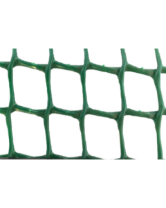 Maulwurfgitter 12 x 12 mm