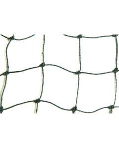 Taubenschutznetz 30x30mm auf Maß ohne RV 2,3 €/m²